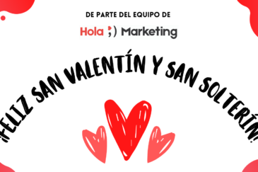 Agencia Marketing Digital Mataro