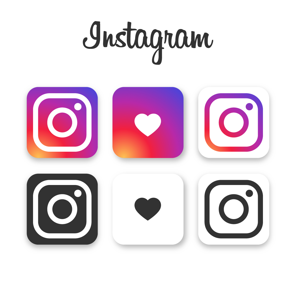 Instagram Marketing Digital